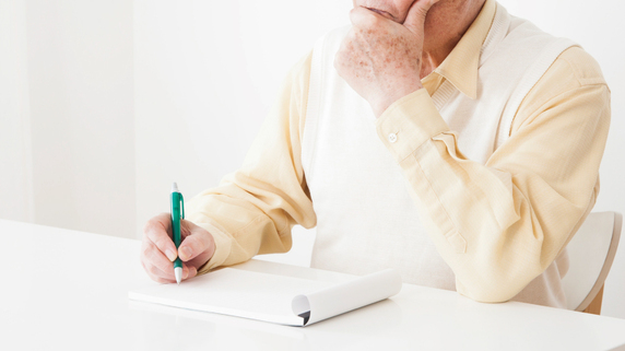遺言代用信託で「次の次の後継者」を決める方法