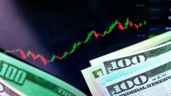 30年で10倍!「米国株」の価格上昇がこの先も期待できるワケ