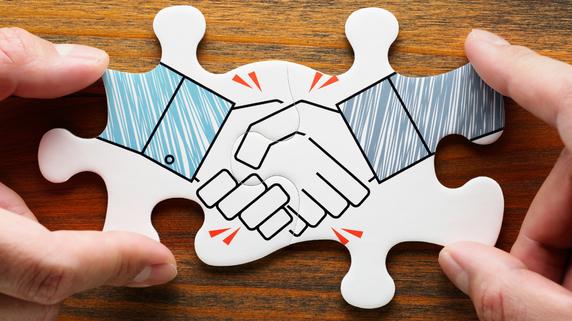 地方から日本を元気にする!中小企業の地域貢献を国が応援