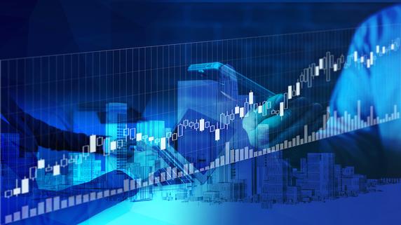 サラリーマンが「投資のプロ」に株式投資で負けない理由