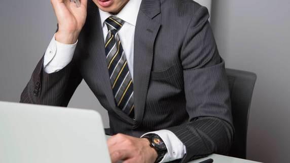 役員の「事前確定届出給与」に関する税務上の留意点