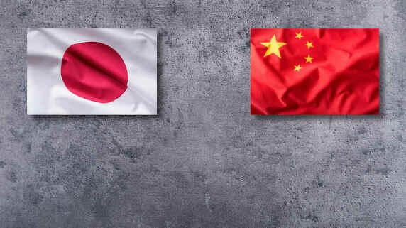 中国人が語る…日本人「連帯責任」という世界でも稀な恐ろしさ