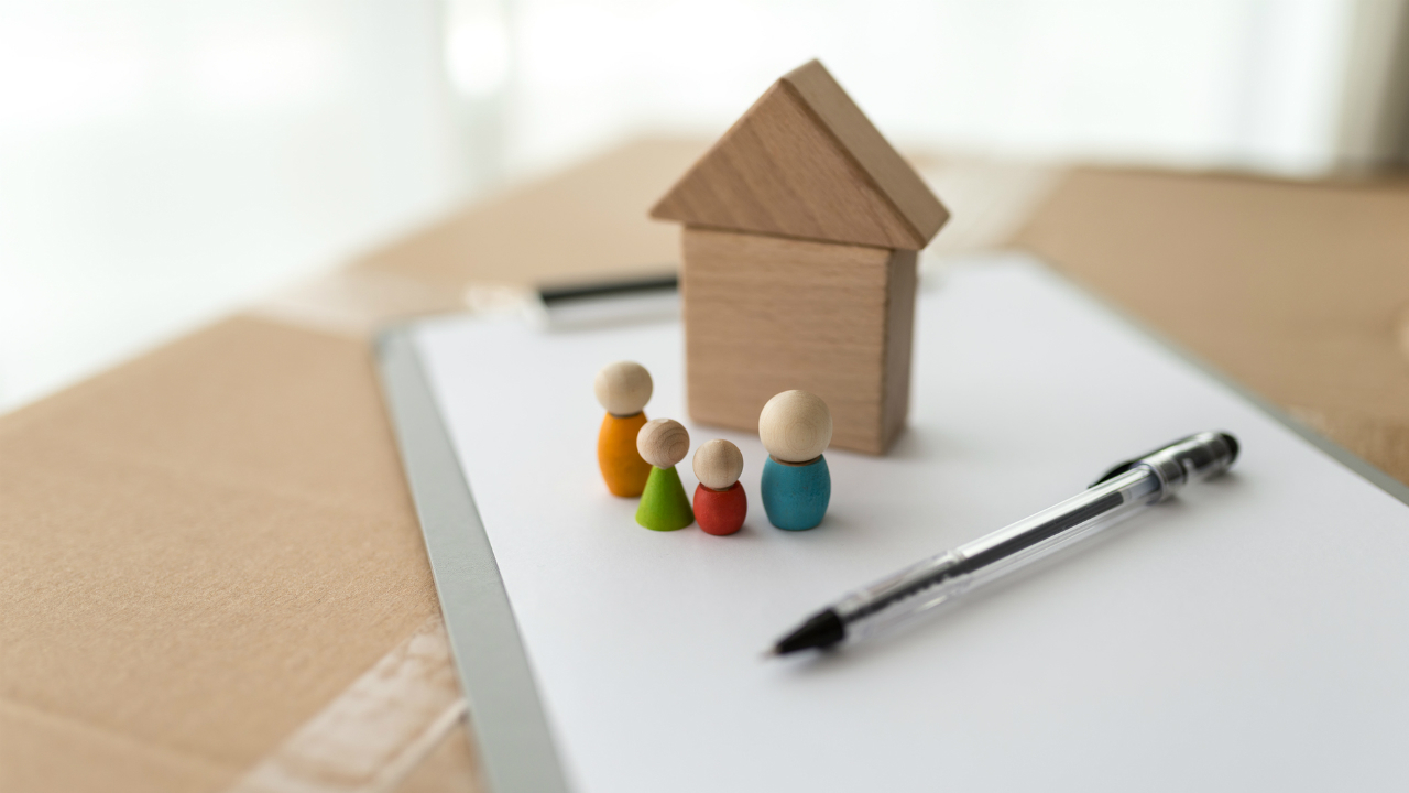 相続対策に有効な「家族信託」と「遺言書」の使い方