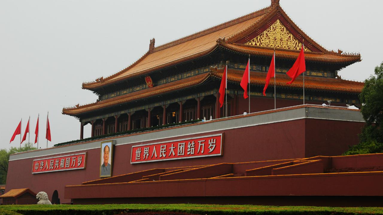 減速する中国経済――その実態を読み解くカギとは?