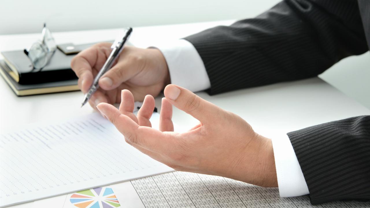 企業の人事評価制度の新基準「NPS」とは何か?