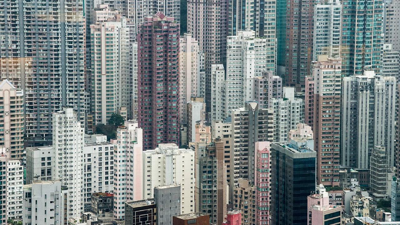 米ドルペッグ維持の鍵を握る、香港と米国の経済的な関係