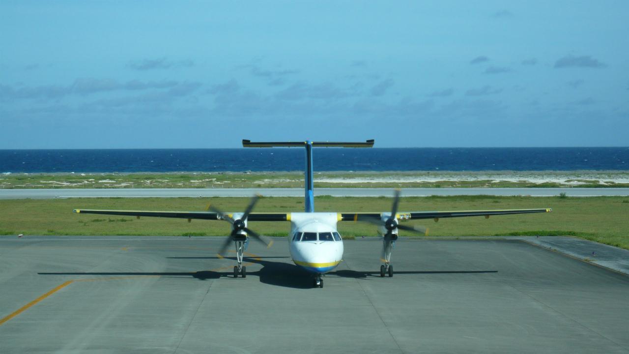 なぜ今、投資対象として「小型飛行機」が注目されているのか?