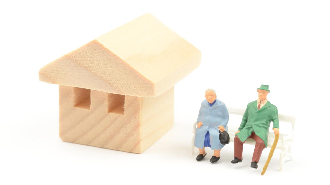 勝ち組収益物件オーナーが「高齢入居者」を歓迎するワケ