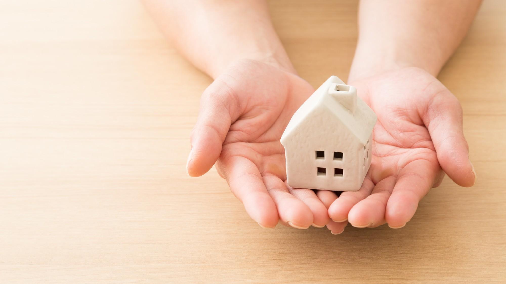 不動産賃貸管理…「自主・集金代行・サブリース」どれを選ぶ?