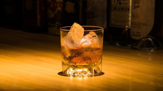 ジャパニーズウイスキーのブランドを損なう「酒税法」の問題
