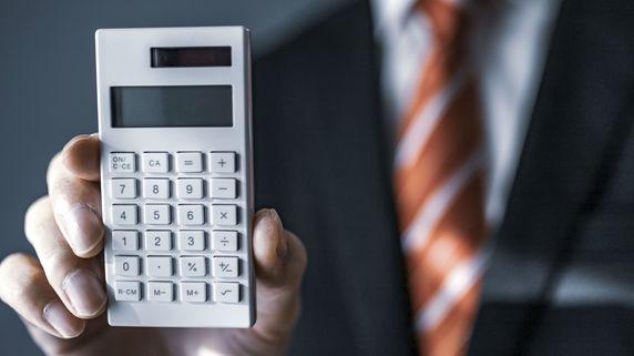 相続に強い税理士を選ぶための「7つのチェックポイント」
