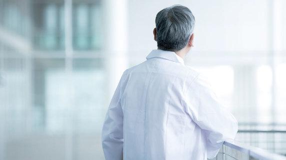 複数の病院経営を支える「効率的なシステム」の構築