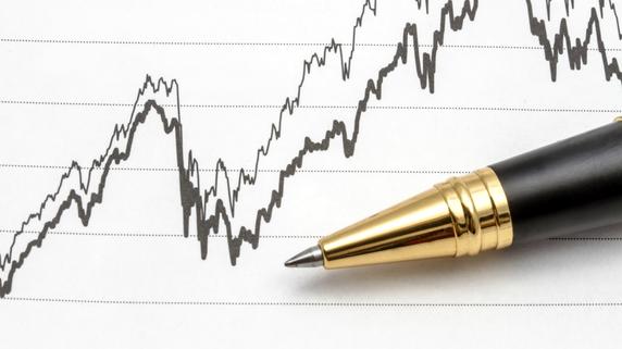 株式投資で「年初来高値・安値」の銘柄を確認すべき理由