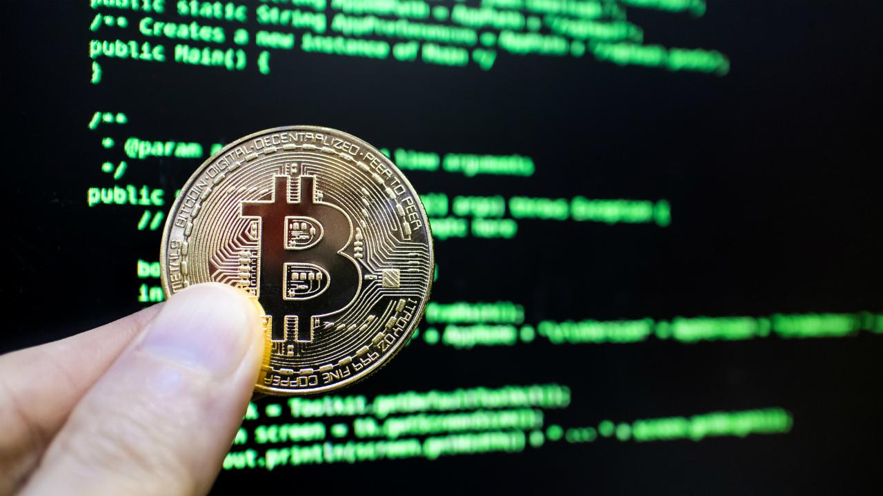 9割超のデータで水増しか…「偽装売買」が蔓延る暗号資産市場