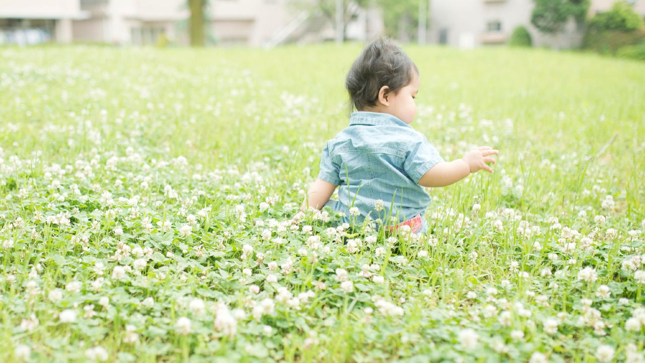 泥遊びや土いじり…ASDの子どもが「感覚遊び」を嫌がるワケ