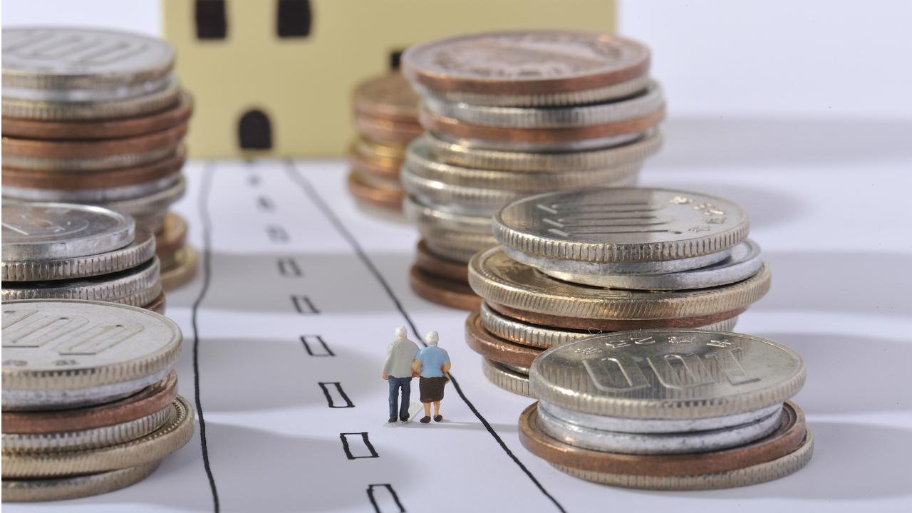 老後の生活設計のために作成したい「財産目録」と「収支計算書」