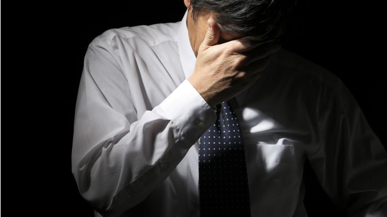 金融円滑化法によって救われた中小企業の「その後」とは?