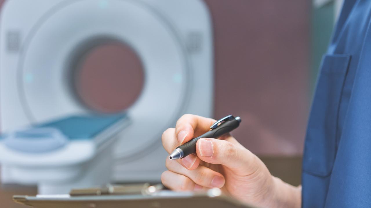 脳ドッグで必要不可欠な「CTとMRI」、なにが違うのか?