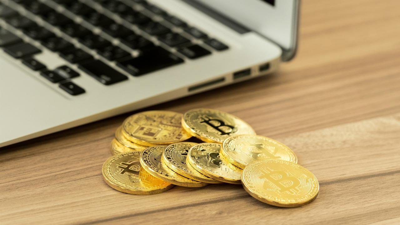 盗難、投資詐欺…株式との比較で見る「仮想通貨投資」のリスク