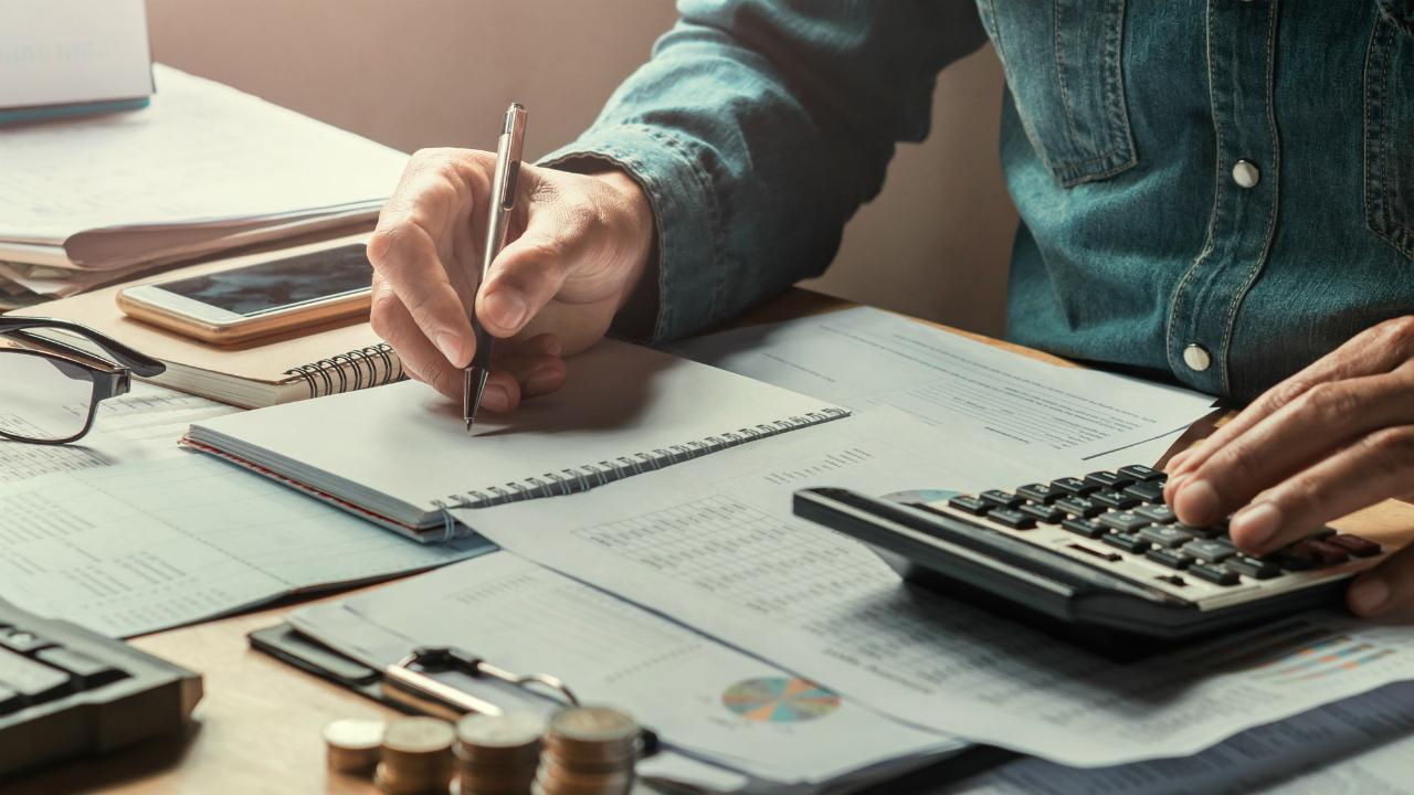 中小企業の財務状況を左右する「経営的経理」という存在