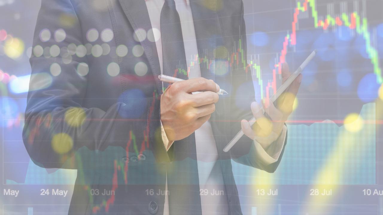 GPIFによる「ESG投資」の拡大で見込まれる効果とは?