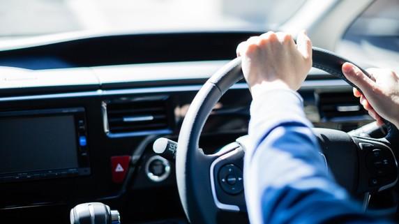 白内障手術後の生活…食事や入浴の制限は?運転はいつから?