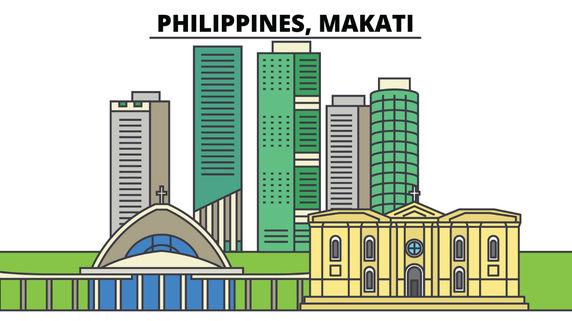 フィリピン不動産「もう遅い」「今がチャンス」どっちが本当?
