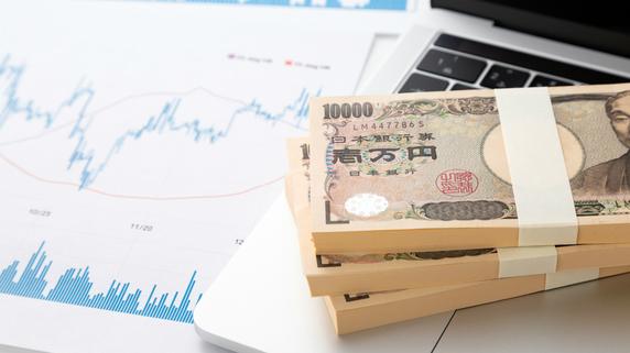金融業界が展開する「日本株はダメですキャンペーン」の嘘