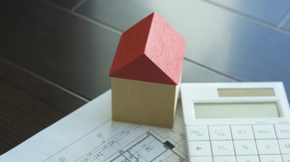 不動産管理会社が勧める「家賃保証」には注意が必要な理由