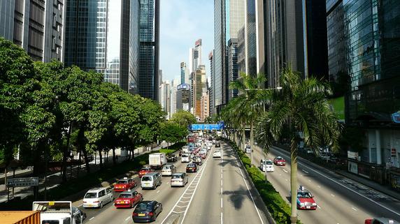 香港で口座開設――銀行選びのポイントとは?