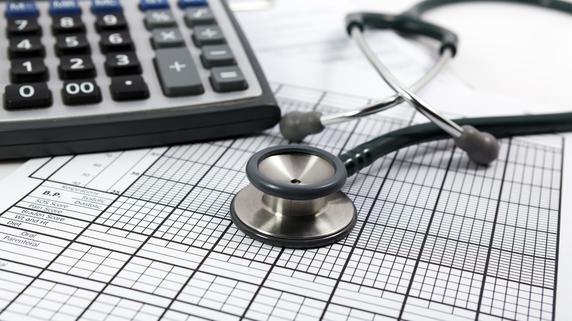 医療制度の変革と共に開業医の人生設計を見直すべき理由