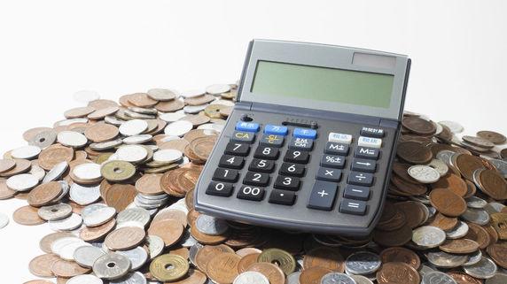 地主への借地権売却…売り手を守る「借地非訟」とは?