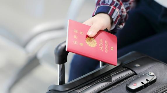 海外旅行を「自己投資」としておススメする理由