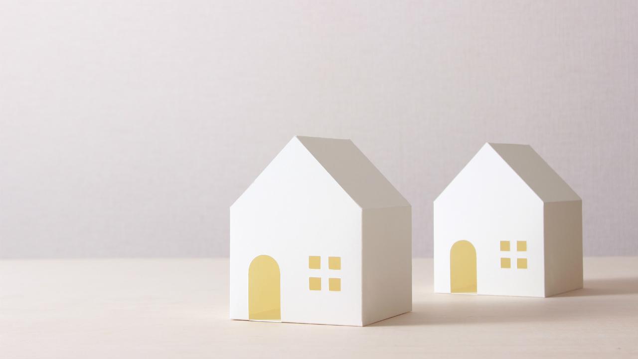 空き家管理の実践~建物のチェックポイント