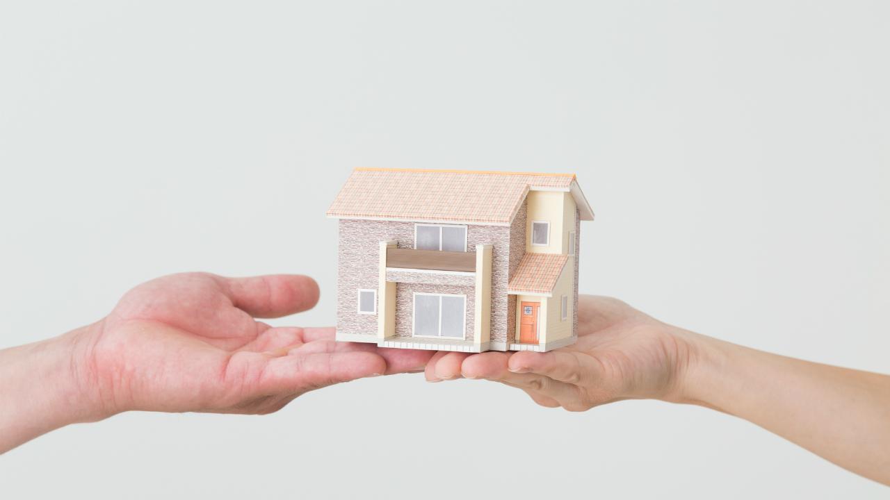 シェアハウス投資…「うますぎる話」にオーナーが騙されたワケ
