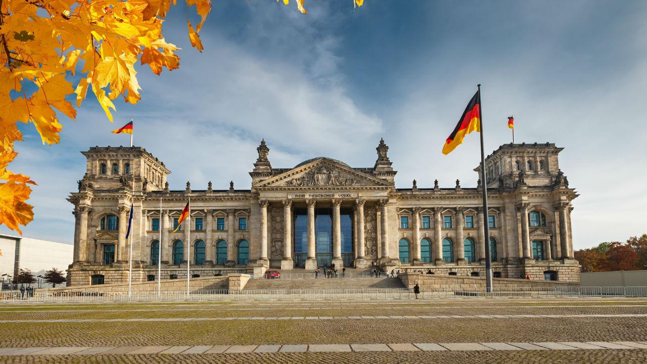 ドイツの不動産が日本より安心して取引できる理由とは?