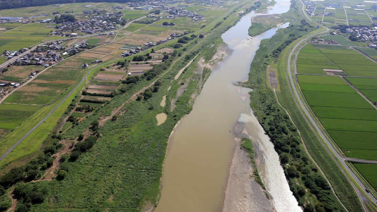 本当は防げた…?日本で「洪水が毎年起こる」あまりに酷い理由