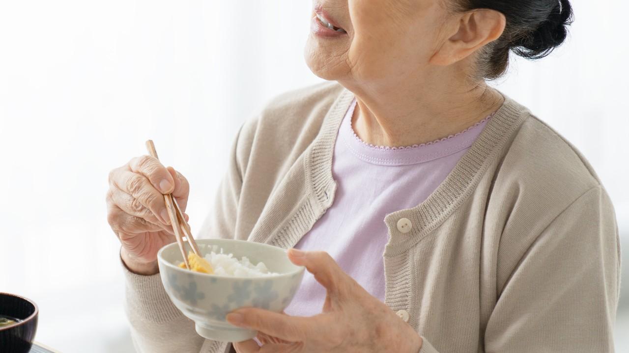 「認知症という病気が…」老々介護で苦しむ高齢夫を救った一言