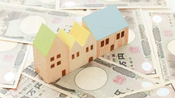 「賃貸経営」に専門特化した税理士の成功事例②