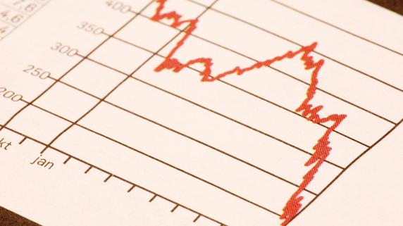 意外に知られていない「フル投資型投資信託」の罠