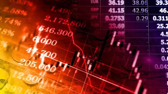 マーケットの「異常検知」を捉えて「ヘッジファンド投資」のリスクを管理する方法
