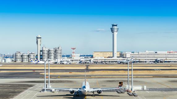 航空機は1フライトでどのくらいの利益が出るのか?