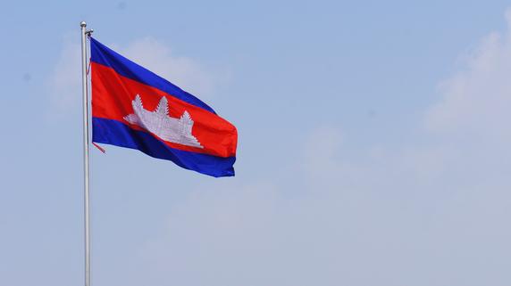 不動産投資の前に知っておくべき「カンボジア」の特徴