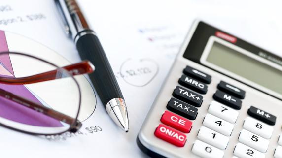 ある日突然やってくる「税務調査」の実態とは?