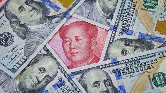 米中貿易戦争で投資チャンス!? 中国市場で有望な5つの業種