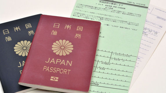 米国で「入国拒否されやすい人」の入国・滞在のパターン