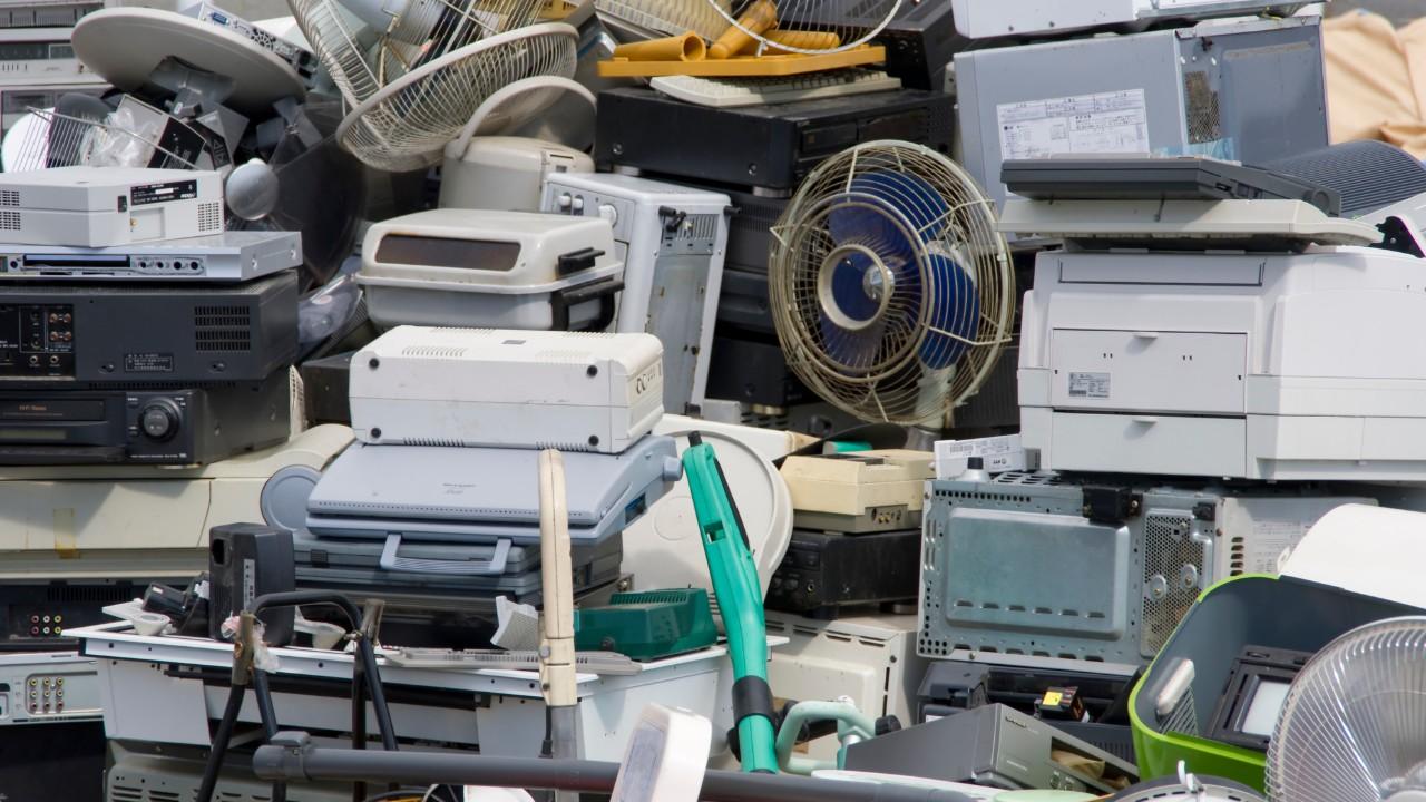 格安ボロ物件の修繕…大量にでた粗大ゴミをお得に処分する方法