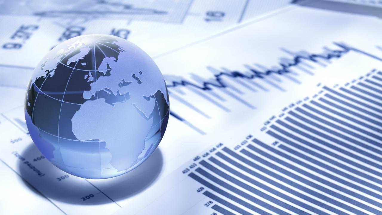新興国経済および株式市場、2020年の展望