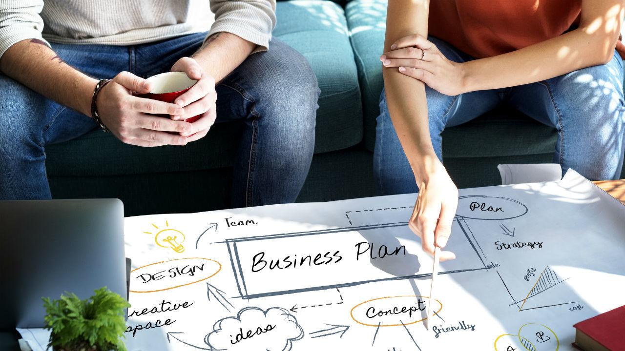企業の商品・サービスを宣伝・販売するための「4P戦略」
