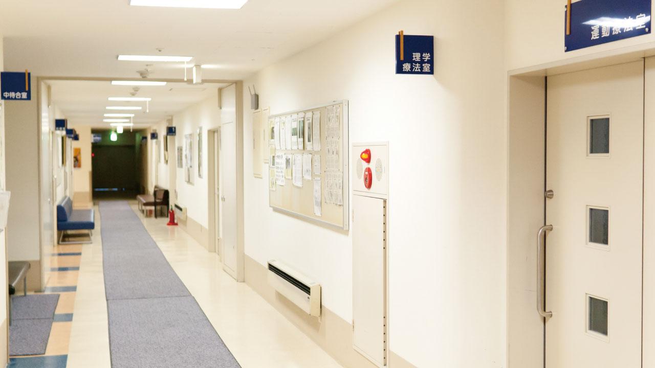 他の建物とは勝手が違う!? 「病院設計特有」の難しさ